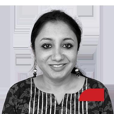 Sunita_Venkatachalam