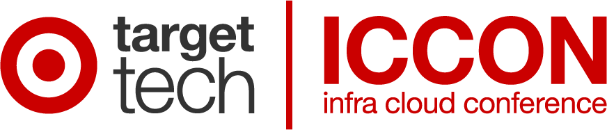 Target Tech Iccon infra cloud conference